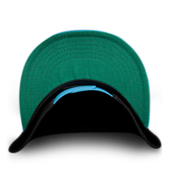 Freebord Apparel Hats & Caps Blue Colour