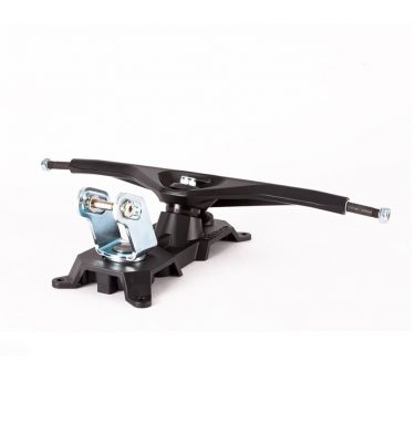 Freebord Hardwarev - Single G3-R truck W/out wheels