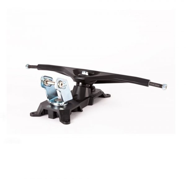 Freebord G3R truck W/out wheels G3-R