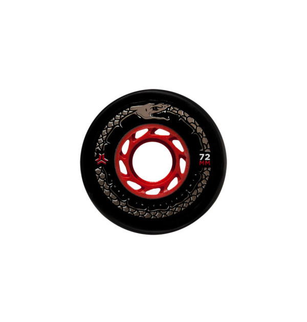 Freebord Boro center wheels - Set Of 2
