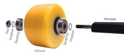 freebord-edge-bearings-wheel-breakdown